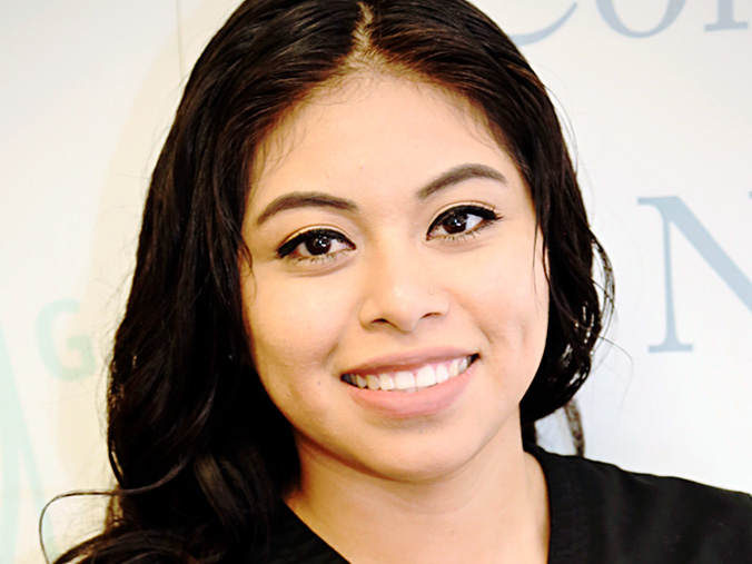 Patti Diaz